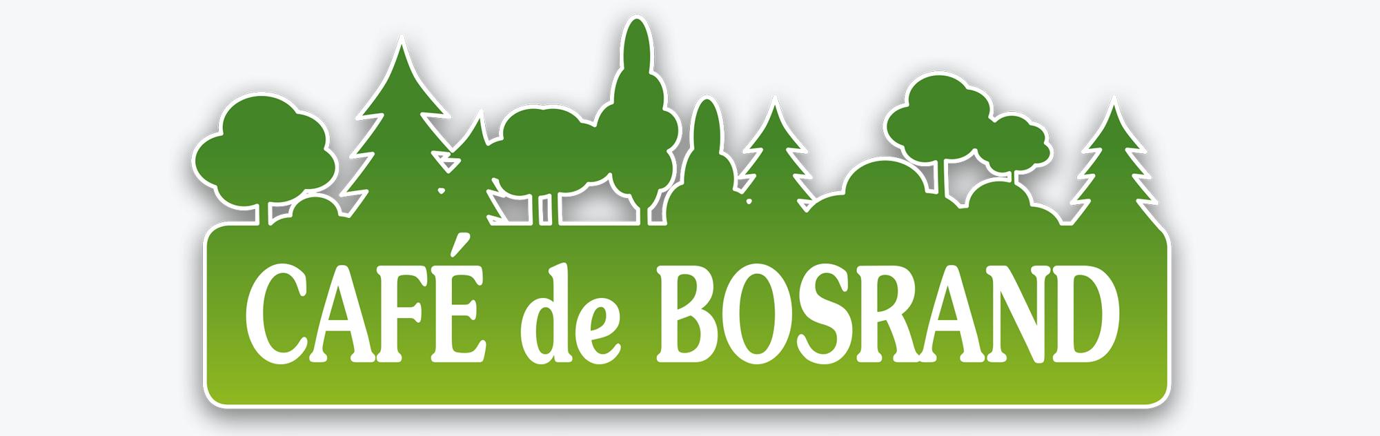 Café de Bosrand, Swalmen
